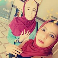 Doaa Almanaseer