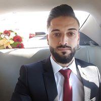 محمد الرفاعي