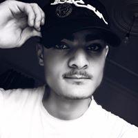 Hamza Al Ismail