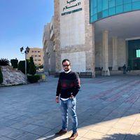 Sulaiman Al Jamous