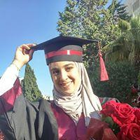 Yumna Naseh