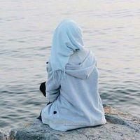 Salam Sh Alhariri