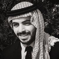 محمد القواسمه