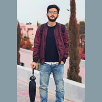 Ahmad Al Ali