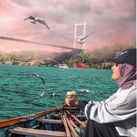 Hadeel Muhannad