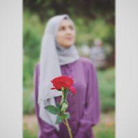 Hala Shehadeh