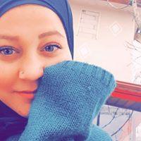 Lina Ali