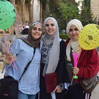 Deemah Khaled