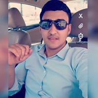 Mohammad Adaileh