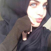 Hadeel Khaled