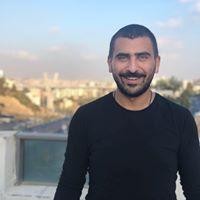 Ammar Jarrah