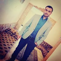 Mutaz Al Haneny