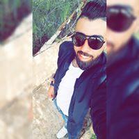 Ahmad Al Nobane