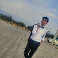 Mustafa Alsardi