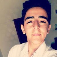 Ahmad Alkhatib