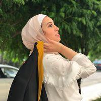Rahma Abu Alassal