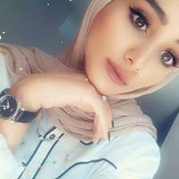 Farah Mustafa