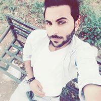 أحمد الحمايده