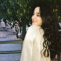 Suzie Awamleh