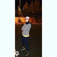 Hala Ali