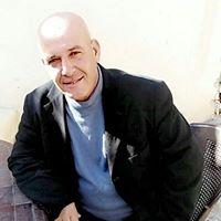 Anwar Haimor