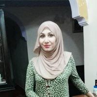 Eman Musa