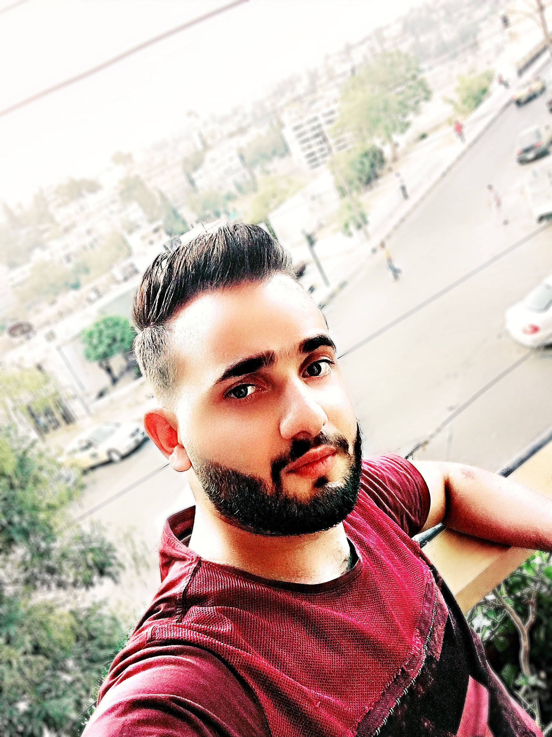 Mohammad Khatib